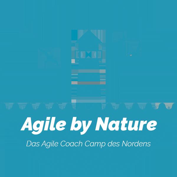 Das Agile Coach Camp des Nordens
